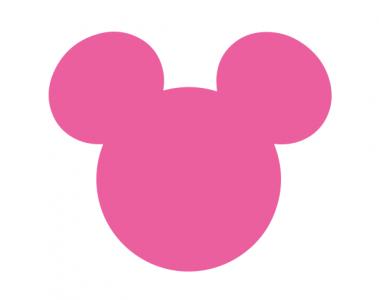 Laura's Disney Diaries